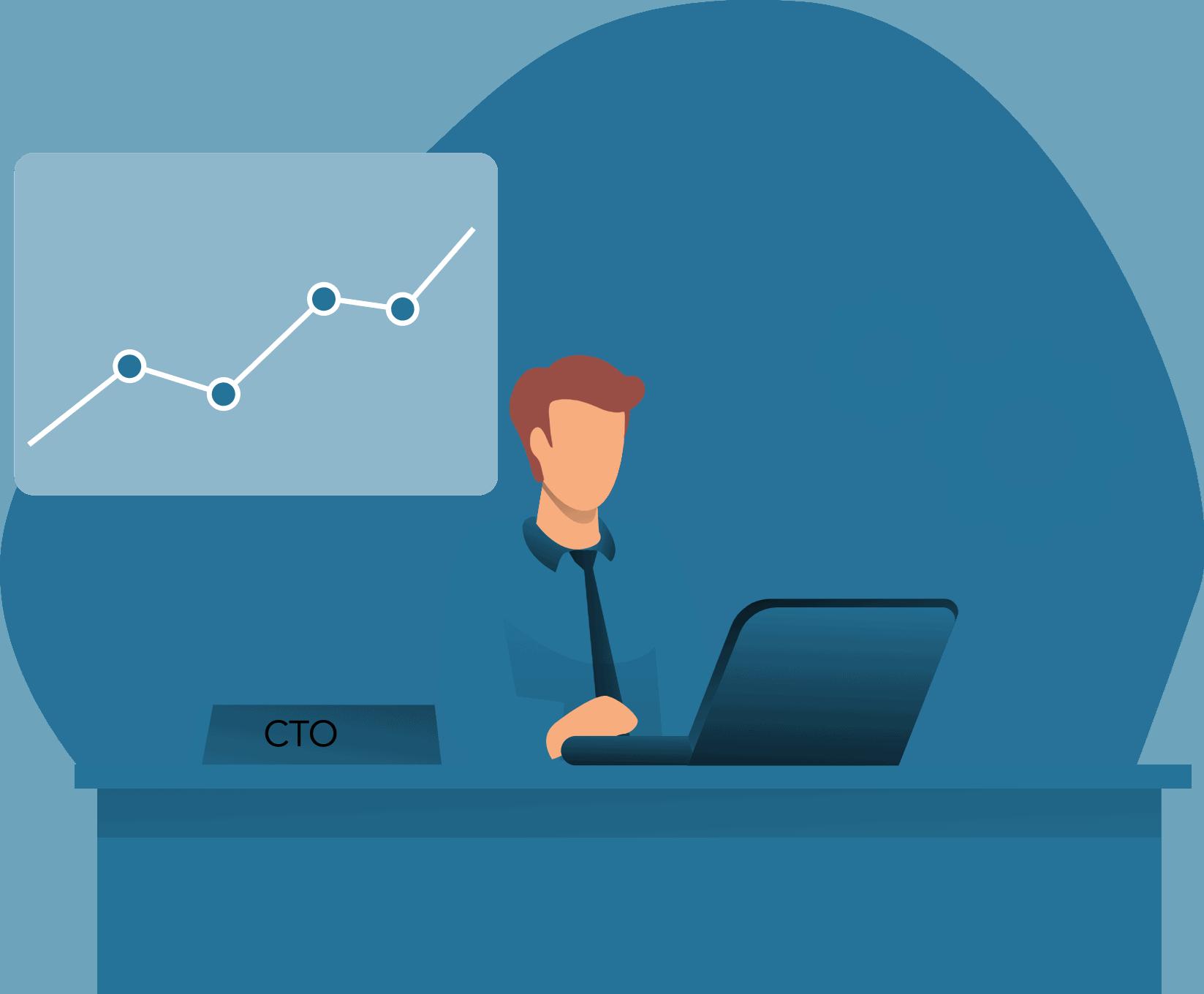 5 tips voor een snelle WordPress website